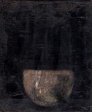 Ann Warren stoneware