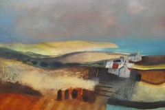 Charlie Baird Bay-Beyond