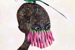 Geoff-Weedon-Artist-My heart beats faster