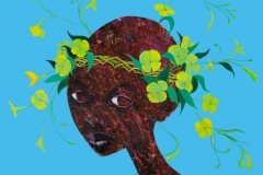 Geoff-Weedon-Artist-Spring