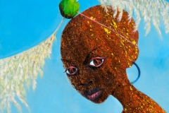 Geoff-Weedon-Artist-In the balance