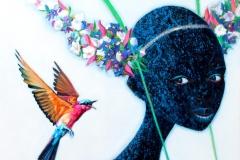 Geoff-Weedon-artist-Best not listen