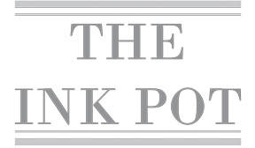 The Ink Pot Online Gallery